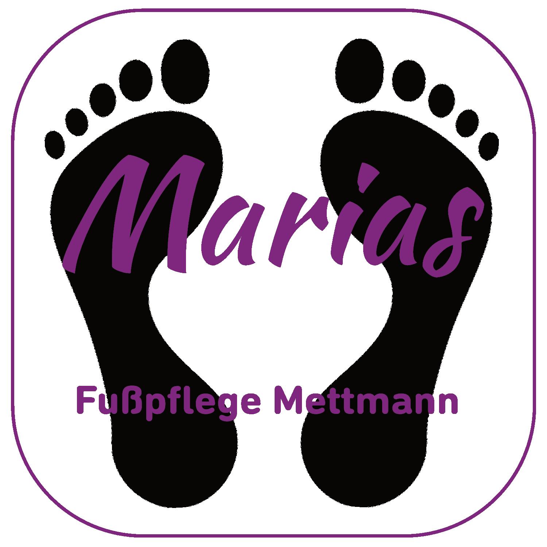 Marias-Icon