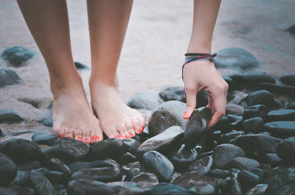 Pexels-Pixabay-beach-1836461_1280
