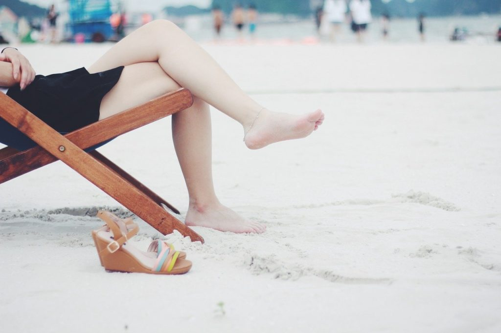 Pexels-Pixabay-beach-1845311_1280